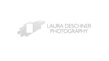 Laura Deschner
