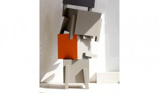 moods-laura-deschner-06